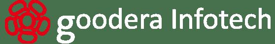 Goodera Infotech